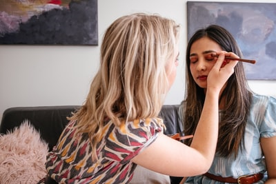 'You are beautiful': What you need to know to make your eyes pop