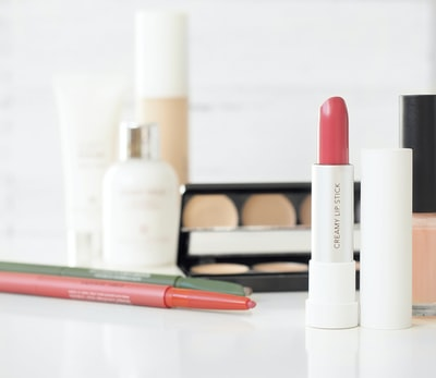 How to keep your makeup tools looking as good as possible